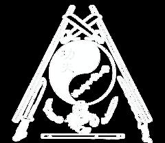 Wing Chun Eilenburg Wurzen
