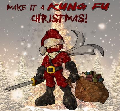 christmas_kampfkunst_verein_juan_tin