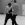 Wing Chun Eilenburg 001