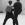 Wing Chun Eilenburg 002