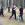 Wing Chun Eilenburg 004