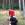 Wing Chun Eilenburg 005
